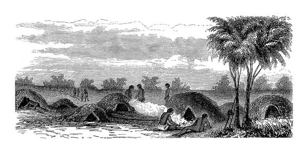 20312 The Aborigines 1