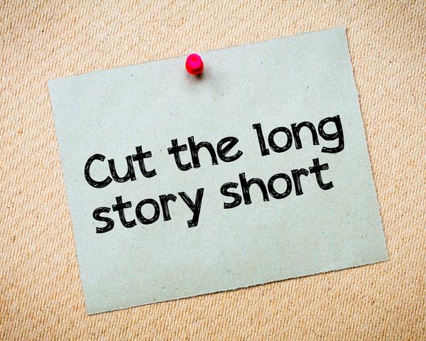 22021 short stories
